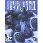 -manga-dark-angel-12
