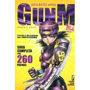 -manga-Alita-Battle-Angel-Gunm