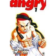 -manga-Angry-01
