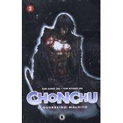 -manga-chonchu-02