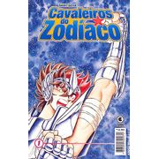 -manga-Cavaleiros-do-Zodiaco-01