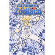 -manga-cavaleiros-zodiaco-02