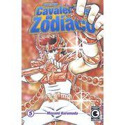 -manga-cavaleiros-zodiaco-05