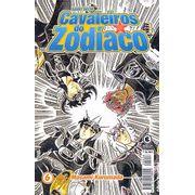 -manga-Cavaleiros-do-Zodiaco-06