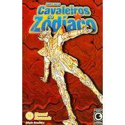 -manga-Cavaleiros-do-Zodiaco-16