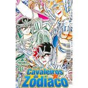 -manga-Cavaleiros-do-Zodiaco-22