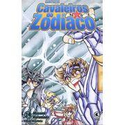 -manga-cavaleiros-zodiaco-24