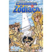 -manga-cavaleiros-zodiaco-31