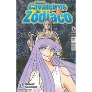 -manga-Cavaleiros-do-Zodiaco-37