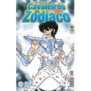 -manga-Cavaleiros-do-Zodiaco-38