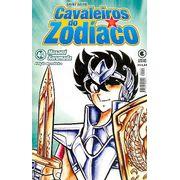-manga-Cavaleiros-do-Zodiaco-40