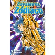 -manga-Cavaleiros-do-Zodiaco-41