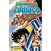 -manga-Cavaleiros-do-Zodiaco-43