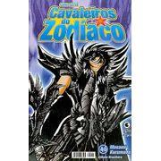 -manga-Cavaleiros-do-Zodiaco-46