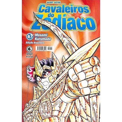 -manga-Cavaleiros-do-Zodiaco-47