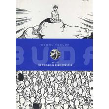 -manga-buda-09