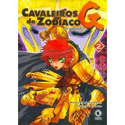 -manga-Cavaleiros-do-Zodiaco-Episodio-G-02