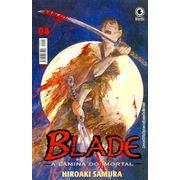 -manga-Blade-04