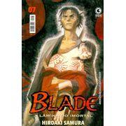 -manga-Blade-07