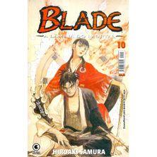 -manga-Blade-10