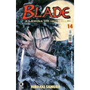 -manga-Blade-14
