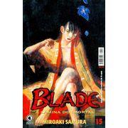-manga-Blade-15