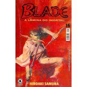 -manga-Blade-16