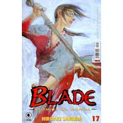 -manga-Blade-17