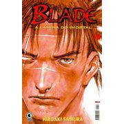 -manga-Blade-19