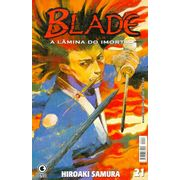 -manga-Blade-21