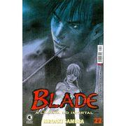 -manga-Blade-22