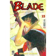 -manga-Blade-23