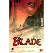 -manga-Blade-24