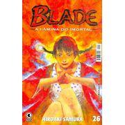 -manga-Blade-26