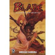 -manga-blade-28