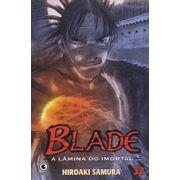 -manga-blade-32