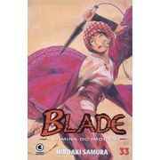 -manga-blade-33