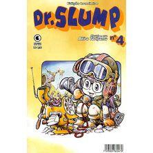 -manga-Dr-Slump-04