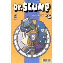 -manga-Dr-Slump-05