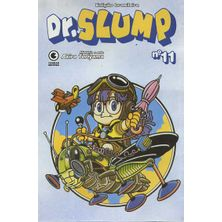 -manga-dr-slump-11