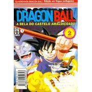 -manga-dragon-ball-bela-castelo-amaldicoado-1