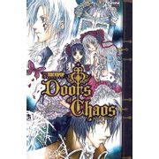 -manga-doors-of-chaos-1