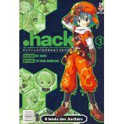 -manga-hack-01