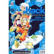 -manga-hack-02