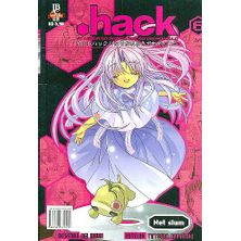 -manga-hack-06
