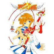 -manga-Angelic-Layer-03