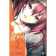-manga-another-03
