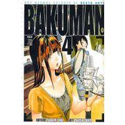 -manga-bakuman-04