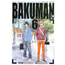 -manga-bakuman-06