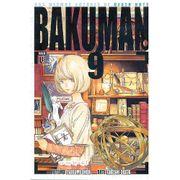 -manga-bakuman-09